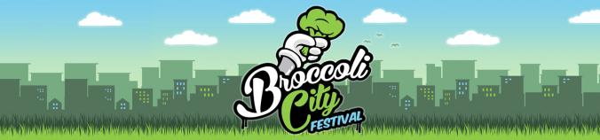 BC-Fest-Home2015_skinny.jpg